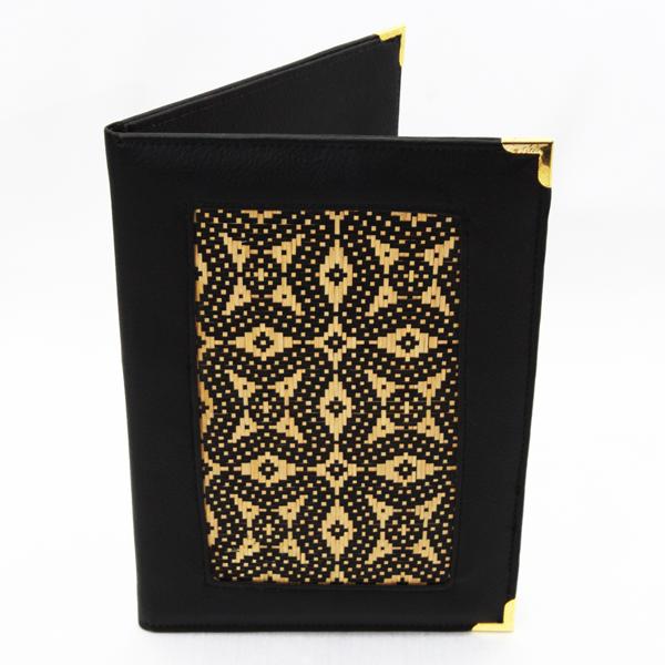 Kelarai-w-PVC-Menu–folder—Design-1-view-(d)