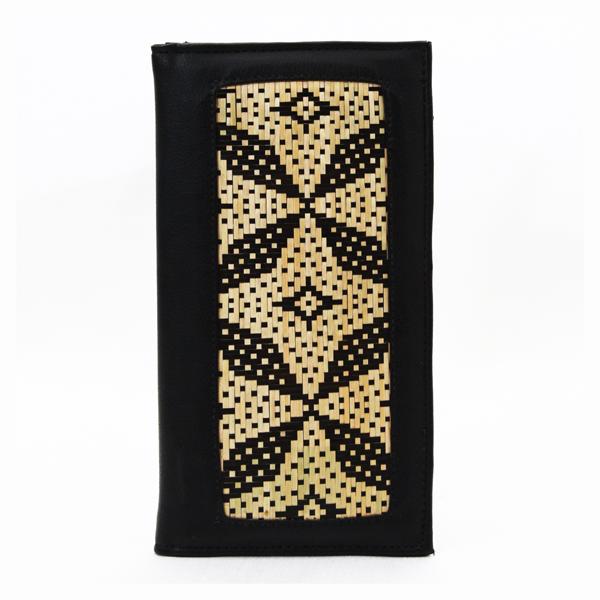 Kelarai-w-PVC-cash-bill-folder—Design-1-view-(a)