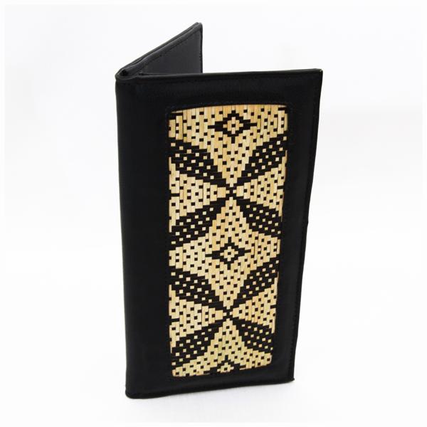 Kelarai-w-PVC-cash-bill-folder—Design-1-view-(b)