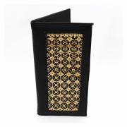 Kelarai-w-PVC-cash-bill-folder—Design-2-view-(b)