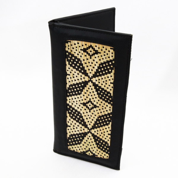 Kelarai-w-PVC-cash-bill-folder—Design-2-view-(c)