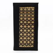 Kelarai-w-PVC-cash-bill-folder—Design-3-view-(a)