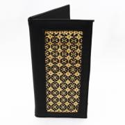 Kelarai-w-PVC-cash-bill-folder—Design-3-view-(b)