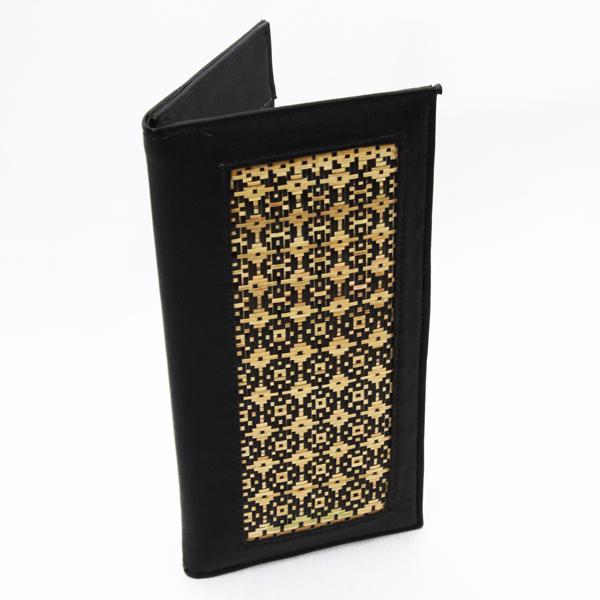 Kelarai-w-PVC-cash-bill-folder—Design-3-view-(c)