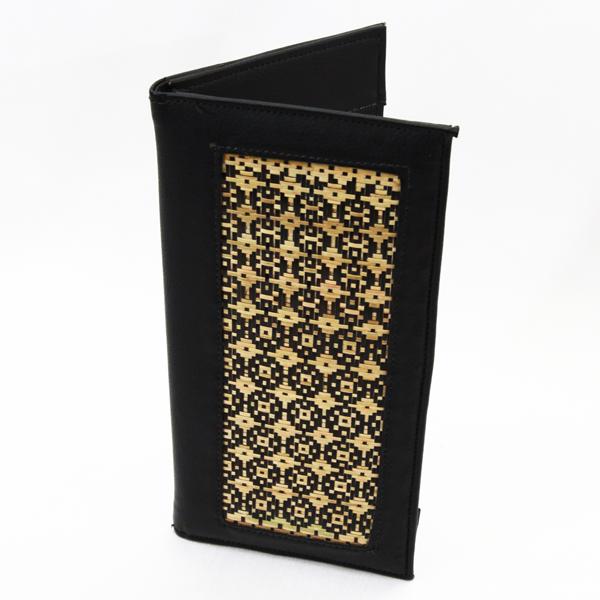 Kelarai-w-PVC-cash-bill-folder—Design-3-view-(d)