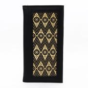 Kelarai-w-PVC-cash-bill-folder—Design-4-view-(a)