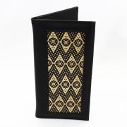 Kelarai-w-PVC-cash-bill-folder—Design-4-view-(b)