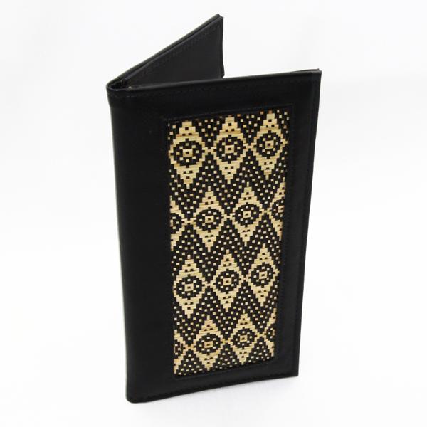 Kelarai-w-PVC-cash-bill-folder—Design-4-view-(c)
