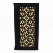 Kelarai-w-PVC-cash-bill-folder—Design-5-view-(a)