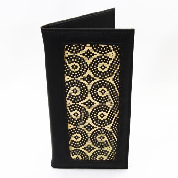 Kelarai-w-PVC-cash-bill-folder—Design-5-view-(b)