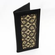 Kelarai-w-PVC-cash-bill-folder—Design-5-view-(c)