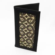 Kelarai-w-PVC-cash-bill-folder—Design-5-view-(d)