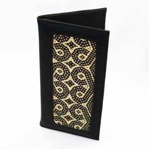 Kelarai-w-PVC-cash-bill-folder---Design-5-view-(d)