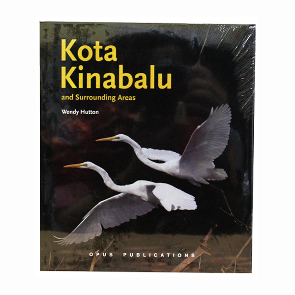 Kota-Kinabalu