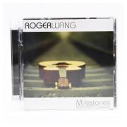 Roger-Wang-CD-front