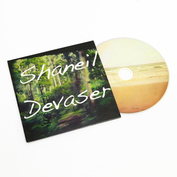 Shane-Devaser-CD-Front