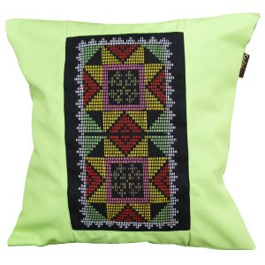 dastar-cushion-cover-01