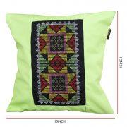 dastar-cushion-cover-green-01