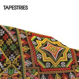 Sabah Tapestries