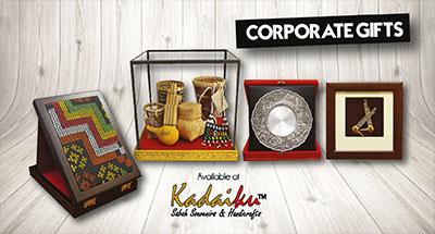Kadaiku Sabah Souvenirs Handicrafts Sabah Souvenirs Handicrafts